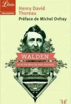 Walden Ou La Vie Dans Les Bois : Extraits