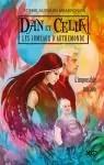 Dan et Celia, les Jumeaux d'Autremonde, tome 1 : L'impossible mission