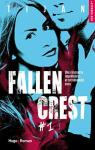 Fallen Crest, tome 1