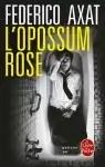 L'Opossum rose