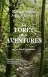 La Forêt des Aventures ou Peau d'âne et Don Quichotte