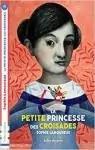 La petite princesse des croisades