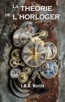 La théorie de l'Horloger
