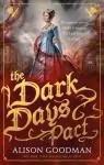 Lady Helen, tome 2 : Le pacte des mauvais jours