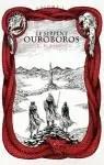 Le serpent Ouroboros