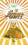 Le journal de Gurty, tome 3 : Marrons à gogo