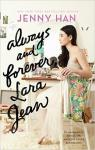 Les amours de Lara Jean, tome 3 : Always and forever Lara Jean