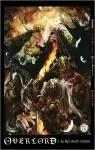 Overlord, tome 1 : Le Roi mort-vivant (roman)