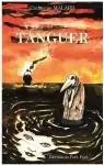 Tanguer