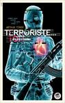 Terroriste... Toi !