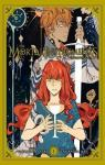 The Mortal Instruments : The Graphic Novel, Vol. 1