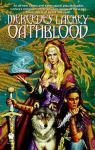 Vows and Honor, tome 3 : Oathblood