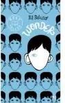 Wonder (roman)