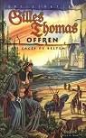 Les Cages de Beltem, tome 2 : Offren