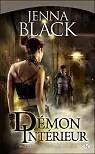 Morgane Kingsley, tome 1 : Démon intérieur