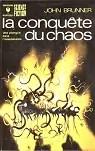 La conquête du chaos