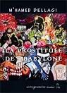 La prostituée de Babylone