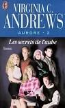Aurore, tome 2 : Les secrets de l'aube