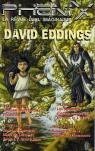 Phénix, n°52 : David Eddings