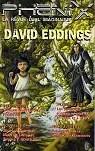 Phénix, n°52 : David Eddings