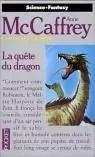 La Ballade De Pern, tome 2 : La Quête Du Dragon