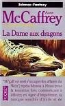 La Ballade de Pern, tome  7 : La dame aux dragons