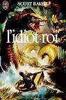 L'idiot-roi