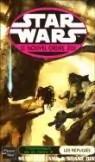 Star Wars - L'Hérétique de la Force, tome 2 : Les réfugiés
