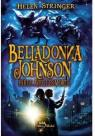 Belladonna Johnson