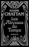 Les abysses du temps (Leviatemps / Requiem des abysses)