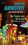 De l'autre côté de la nuit : Mrs Clark à Las Vegas