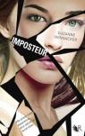 Imposteur, tome 1