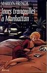 Jours tranquilles à Manhattan