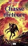 La Chasse au météore