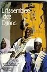 L'assemblée des djinns