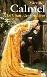 Le Chant des sorcières, tome 2