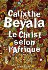 Le Christ selon l'Afrique