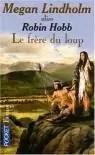 Le peuple des rennes, Tome 2 : Le frère du Loup