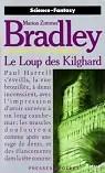 La Romance de Ténébreuse : Le Loup des Kilghards
