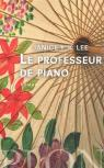 Le professeur de piano