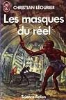 Les masques du réel