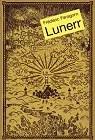 Lunerr