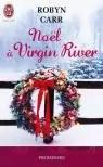 Noël à Virgin river
