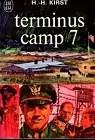 Terminus camp 7
