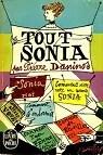 Tout Sonia