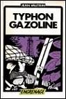 Typhon-gazoline (Engrenage)
