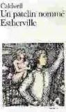 Un patelin nommé Estherville