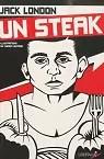 Un steak / Une Tranche de bifteck
