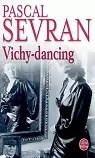 Vichy-dancing