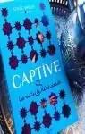 Captive - Les Nuits de Shéhérazade
